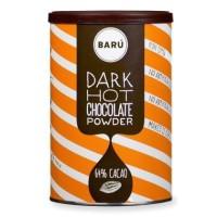 BARU Dark Hot Chocolate Powder 250 g