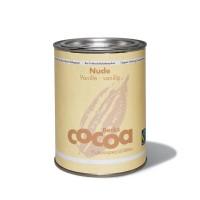 Nude Vanille Kakao Madagaskar - Becks Cocoa 250g