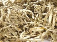 China Silverneedle Yin Zhen Premium 1st grade - Weißer Tee