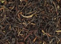 Bio Darjeeling LINGIA FTGFOP1 second flush - Schwarzer Tee
