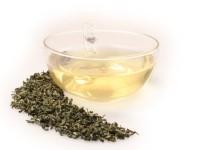 Formosa Jade Oolong - halbfermentierter Tee