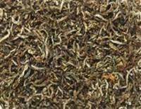 Bio SHANGRI-LA aus Nepal - weißer Tee