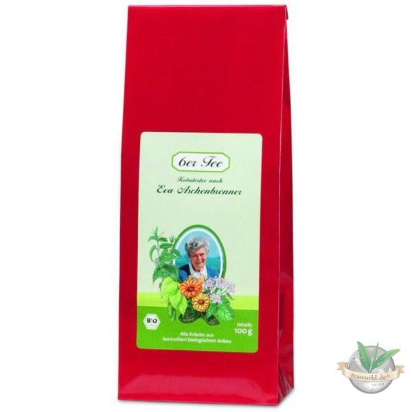 6er Tee Kräutertee nach Eva Aschenbrenner