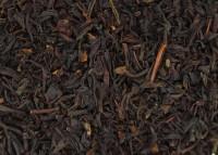 Wildkirsche Schwarzer Tee aromatisiert