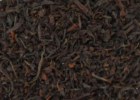 Ceylon Orange Pekoe 1 UVA Shawlands
