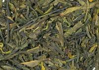 Japan Sencha Grüner Tee rückstandskontrolliert