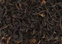 Bio Columbian Black Tea - Schwarzer Tee