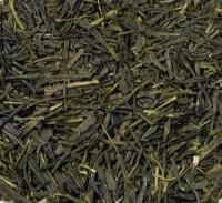 Bio Japan Sencha Satsuma Grüner Tee