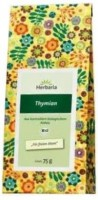 Bio Thymian, loser Tee von Herbaria