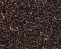 Assam Bio Tonganagaon FTGFOP1 Schwarzer Tee