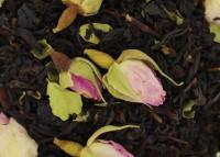 Magie des Waldes - Schwarzer Tee, natürlich aromatisiert