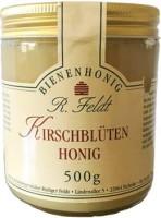 Kirschblüten Honig 500g