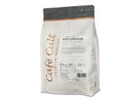 Happy Haselnuss 1000g gemahlen - aromatisierter Kaffee