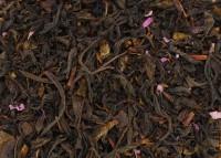 Black Japan Sakura Original jap. Kirschbaumblättertee - Schwarzer Tee