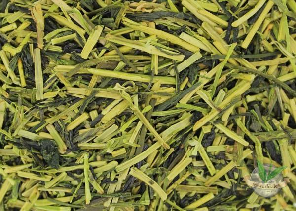 Bio Japan Kukicha - Grüner Tee