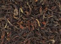 Bio Muskatel Darjeeling FTGFOP 1 second flush - Schwarzer Tee