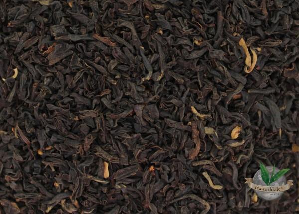 Assam Bio Hathikuli GBOP Schwarzer Tee