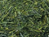 Bio Japan Premium Sencha Konomi Grüner Tee (50gr.)