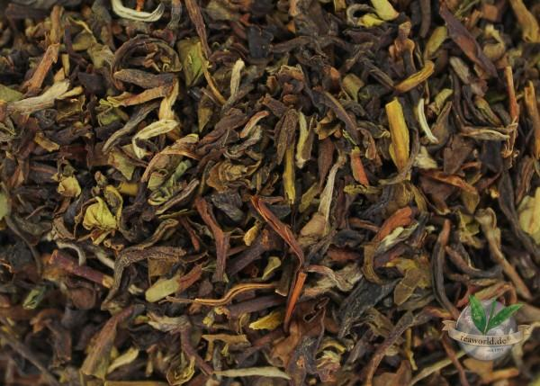 Earl Grey Darjeeling Royal