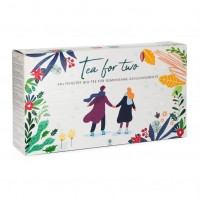 Tea for Two - Adventskalender