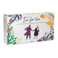 Tea for Two - Adventskalender