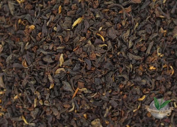 English Breakfast Broken - Schwarzer Tee
