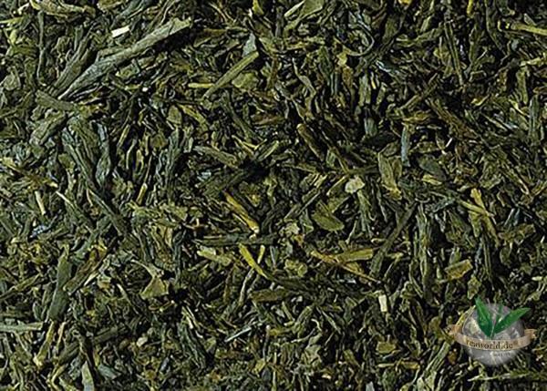 Japan Sencha Fuji - Grüner Tee