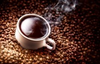 Brazil Carmo Gourmet Kaffee in Bohnen 250g