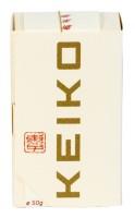 Bio Shincha Yume Ernte 2020 - Keiko Tee