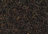 Bio China Keemun OP -Schwarzer Tee