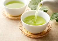 Bio Japan Shincha Makizono - Grüner Flugtee Ernte 2020