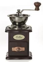 """Kaffeemühle """"Vico"""""""