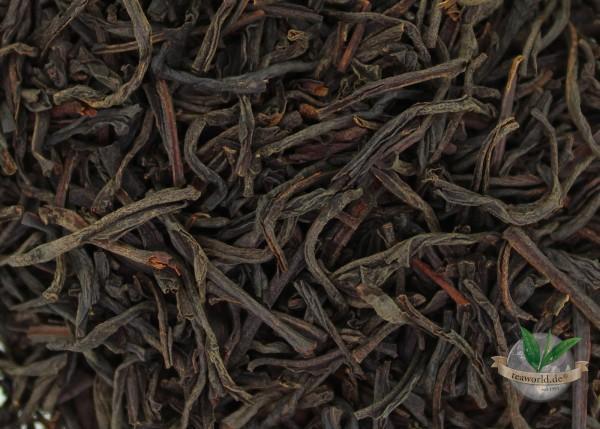 Ceylon Pettiagalla OP - Schwarzer Tee