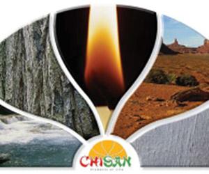 Banner-Image Chisan Calli Teebeutel