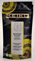 Bio Benifuuki Powder Grünteepulver - Keiko Green Tea