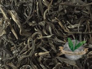 China Kekecha Gelber Tee