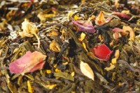 1001 Nacht® Grüner Tee, aromatisiert