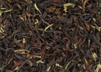 Darjeeling JUNGPANA second-flush SFTGFOP1