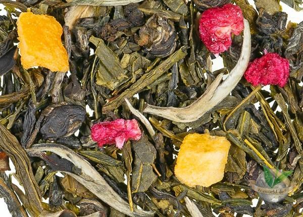Perfect Shape natürlich - Grüner Tee, aromatisiert