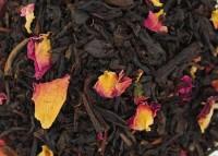 Tropenfeuer® - Schwarzer Tee, aromatisiert