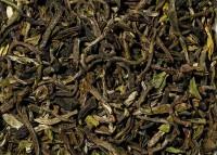 Bio Darjeeling Flugtee first flush FTGFOP1 GOOMTEE DJ1