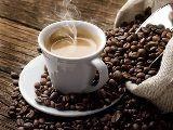 Espresso No.3 - 1000g in Bohnen
