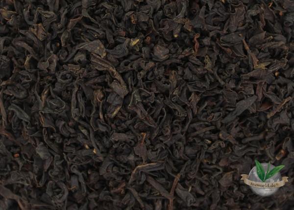 Afrika Bio Orange Pekoe Ruanda RUKERI - Schwarzer Tee