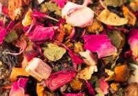 Pink Lemonade - Früchtetee