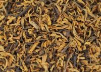 Manohari Super Gold Assam SFTGFOP1 (cl, spl) - Schwarzer Tee