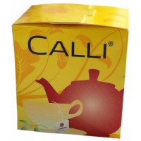 Calli Original von Sunrider - für 30 Tage