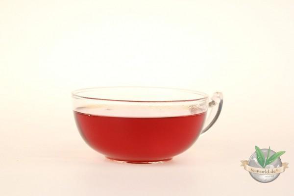 Premium Tee Assam HALMARI GTGFOP1 - Schwarztee