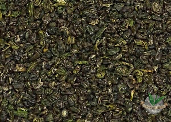 Bio China Emerald Green - Grüner Tee