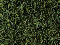 Bio China Chun Mee Grüner Tee