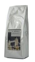 Earl Grey - schwarzer Tee 500g - Teeinitiative